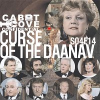 S04E14 - Curse Of The Daanav