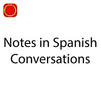NIS Conversations - Madrid Central
