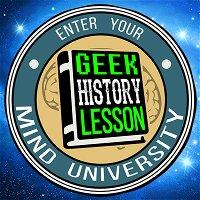 351: Best Superman Stories w/ Adam Mallinger (Bitter Script Reader)
