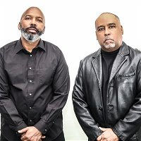 Chicago**** With Mike Love and Dizz - Episode 34 | You Need Therapy