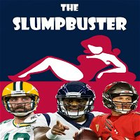 The Slumpbuster Ep 83: Deshaun's Future, Rivers Retires & Championship Week (ft. Steven Puga)
