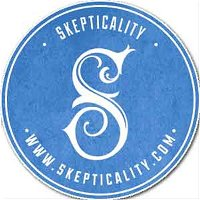Skepticality #287 - Counting Backwards
