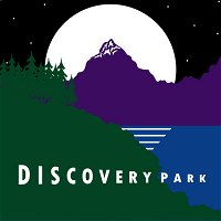 Discovery Park - Episode 5