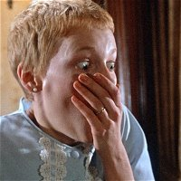 #295 – Rosemary's Baby (1968)