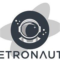 Retronauts Episode 371: Wario Land II & 3