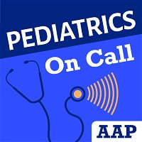 Research Roundup with Lewis First, Storytelling in Medicine with Perri Klass -- Episode 28