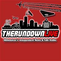 The Rundown Live #624  Tim O' Keefe, Depop 25, Tell Lie Vision, Deagel, Population Forecast
