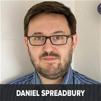 747: Daniel Spreadbury on next-generation music notation