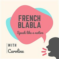 "Ep36 - Don't say ""je ne sais pas"", use these words instead"