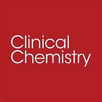 Clinical Performance of Two SARS-CoV-2 Serologic Assays