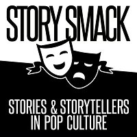 StorySmack Episode #52 -THE GAMERS: DORKNESS RISING