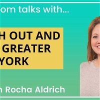 #299 Great.com Talks With... Reach Out and Read GNY