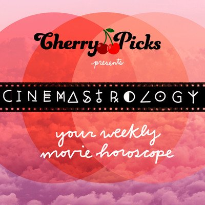Cinemastrology