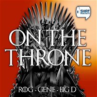 Ep.46: Game of Thrones - Rewrites