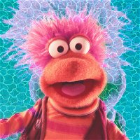 Did Fraggle Rock Do an Episode About AIDS?