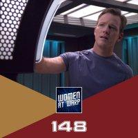 148: Jailhouse Trek