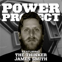 EP. 593 - Never Stress Again, The Thinker James Smith