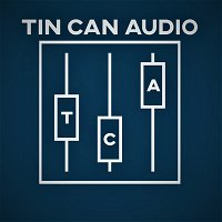 An Introduction To Tin Can Audio
