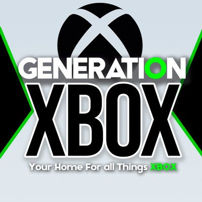 Generation Xbox - Your Home for Xbox Series X News and Opinions!