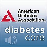 Diabetes Core Update – September  2020