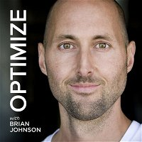 Enjoy the First Module of the Mastery Series From the Optimize Coach Program