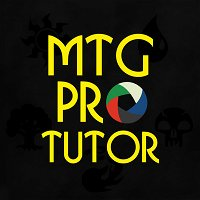 318: HUGE Announcement + Stop Over-Thinking with Michael Kundegraber (15th at Pro Tour Guilds of Ravnica)