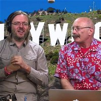 """Episode 73: """"Let's Talk Home Recording"""" Flashback with Dan Lenard and George Whittam"""