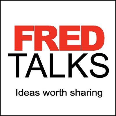 FREDTalks