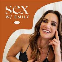 Sex w/ My Ex