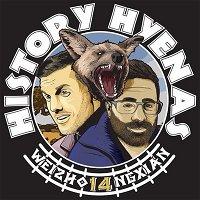 History Hyenas was WILD! | Final Episode
