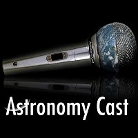 Ep. 583: The 2020 Nobel Prize in Physics