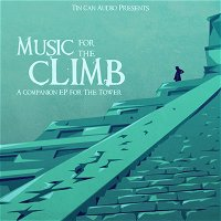 Music For The Climb EP - Pre-Order Now