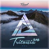 Tritonia 316