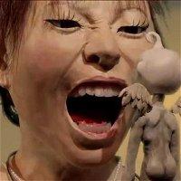 #286 – The Happiness of the Katakuris (2001)