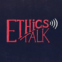 Ethics Talk: Hacking Structural Racism in Health Care