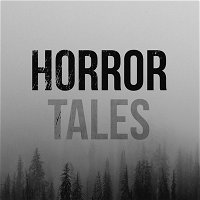 Horror Tales, Ep. 14. A Dirty Winter Moon