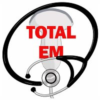 Podcast #223 - ATLS Episode 4: Thoracic Trauma (Chapter 4)