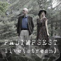 LiveStream Announcement