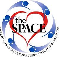 EA544 - The Columbus Space Special Announcement