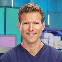 #171 DIABETES and HEART DISEASE with Dr. Travis Stork