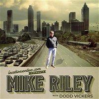 MIKE RILEY ~ LO2