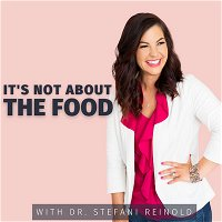 Is Exercise Healing or Harming You? with Stephanie Roth-Goldberg
