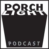 Porchlight's 15-Year Anniversary Show-tacular!
