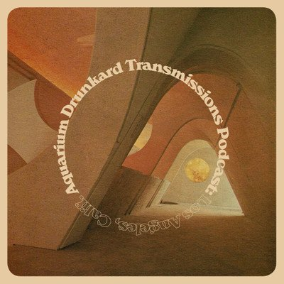 Aquarium Drunkard - SIDECAR (TRANSMISSIONS) - Podcast