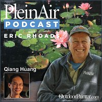 Qiang Huang on Art as a Science and More