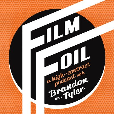 Film Foil