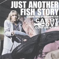 S04E19 - Just Another Fish Story
