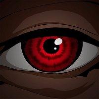 Eye Opener (Trailer)