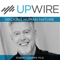 UPWIRE #182 - Left Lane Leadership