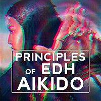 Principles of EDH Aikido